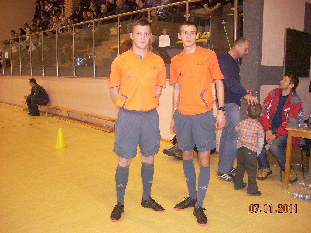 Witold and kamil - 2 2